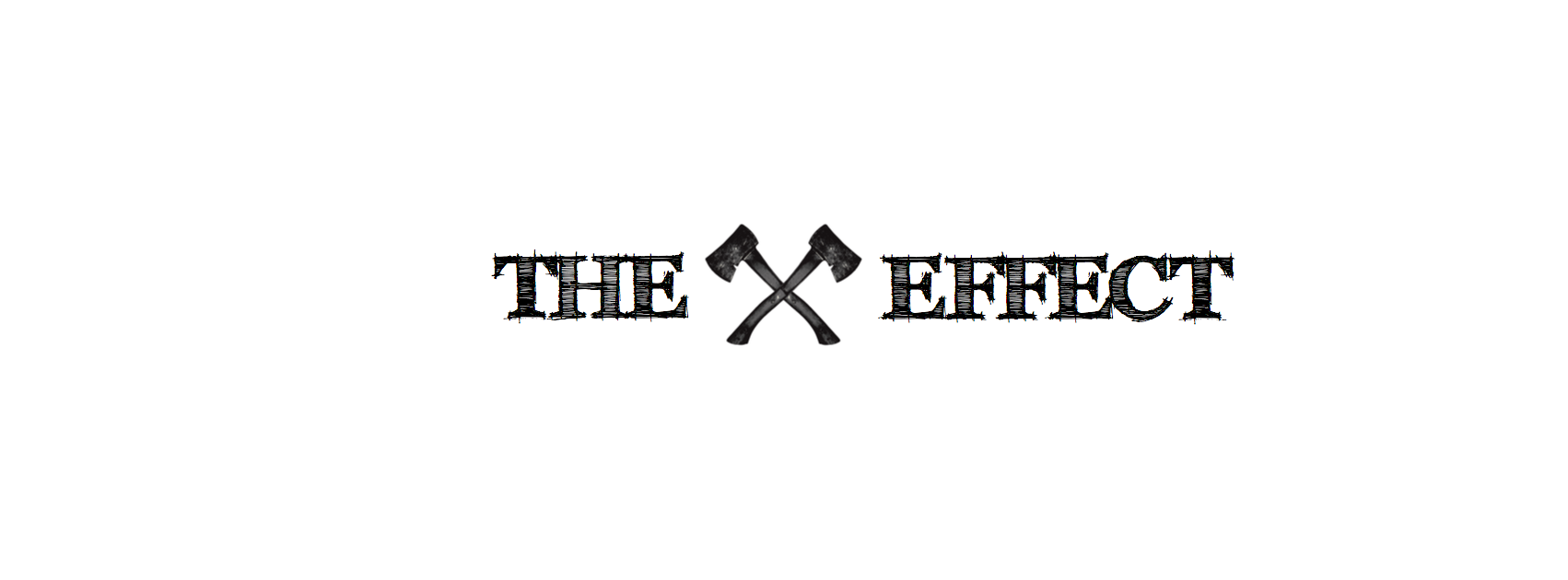 The Axe Effect logo
